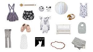 newborn essentials 26 essentials for an expecting newborn