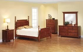 Laminate Bedroom Flooring Download Laminate Floor Bedroom Dissland Info