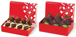 edible arragement edible arrangements sweet savings celebration 5 minutes for