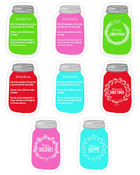 mason jar gift diy simmering pot diy u0026 candle diy with free