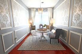 wallpaper ideas for dining room wallpaper for dining room ideas glorious wallpaper decorating