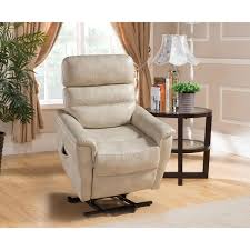 avery small power reading recliner lift chair free shipping