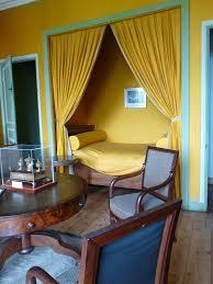 chambre alcove alcôve wiktionnaire