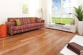 Super High Gloss Laminate Flooring Coastal Blackbutt High Gloss Arrowsun Specialty Flooring