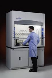 Bio Safety Cabinet What U0027s The Difference Between A Fume Hood And A Biosafety Cabinet