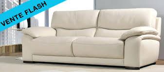site de vente de canapé des canapes cleanemailsfor me
