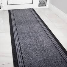 hallway rugs create impact at the entrance of your home kukoon