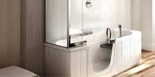 vasca e doccia insieme prezzi doccia e vasca insieme ruby portal