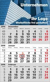 Kalender 2018 Gestalten Günstig Kalender Extrem Günstig Drucken Lassen Beim Testsieger Qualität 07