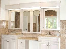 Bathroom Mirrors At Lowes by Vanities Double Vanity Mirror Only Double Vanity Mirrors And