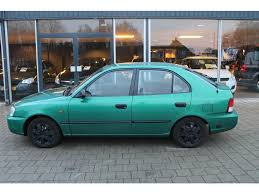 buy 2001 manual gearbox hyundai accent 1 3i ls hyundai accent 1 3i