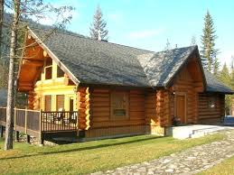 plans for cabins log cabin home plans designs opulent design small log home floor