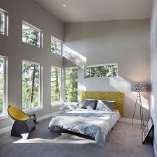home design eugene oregon hilltop house grand vista subdivision contemporary bedroom