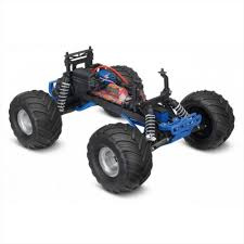 monster trucks toys bigfoot monster truck toys uvan us