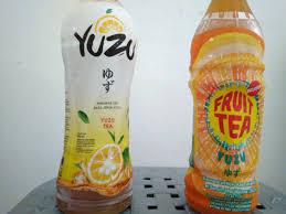 Teh Yuzu aiharayuzu search