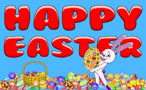 easter animations free hd wallpapers gifs backgrounds images