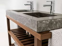 Small Bathroom Vanity With Sink by Bathroom Sink Small Bathroom Sinks Console Table Sink Bathroom