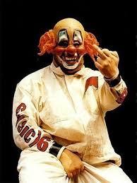 Slipknot Meme - create meme slipknot slipknot slipknot clown clown