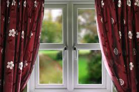 Santa Curtains Draperies And Curtains Window Treatments Santa Clarita Ca