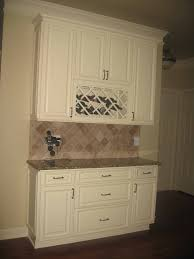 Ordering Kitchen Cabinets Rta French Vanilla Kitchen Cabinets French Vanilla Deluxe Raised