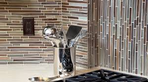 Wallpaper For Kitchen Backsplash 9 Bold And Beautiful Kitchen Backsplash Design Ideas Realtor Com