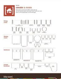 276 best home tips design images on pinterest top blogs