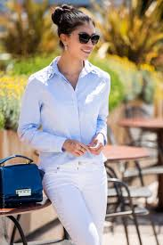 what to wear to a winery 10 style tips to remember