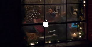 apple s 2015 ad someday at with stevie