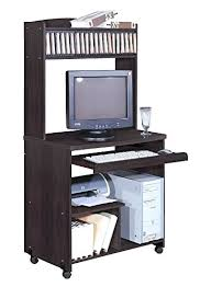 A Tower Corner Computer Desk Tower Computer Desk Desk Small Tower Desktop Computer Sauder
