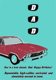 free printable birthday cards for dad u2013 gangcraft net