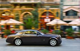 phantom bentley all u0027bout cars rolls royce phantom coupé