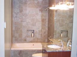 bathroom ideas amazing diy bathroom design decorating ideas full size of bathroom ideas amazing diy bathroom design decorating ideas contemporary contemporary with diy