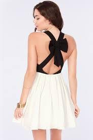 black and white dresses black and white dress skater dress black dress white