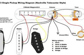 guitar wiring tips tricks schematics and links u2013 readingrat net