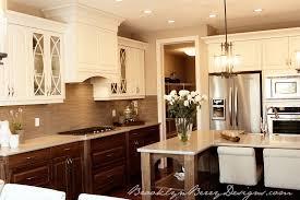 dream kitchen design kitchen decoration ideas dream kitchen design 15 crafty ideas zitzat jpg