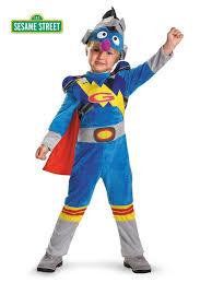 Halloween Childrens Costumes 82 Halloween Costume Ideas Images Costume