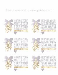 neighborhood gift exchange ideas 6 easy diy christmas gifts