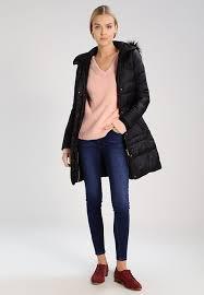 tall ls for sale top sale 2017 vero moda tall vmmoraga ls v neck jumper rose cloud