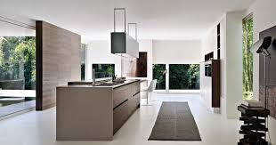 modern kitchen cupboards pedini usa