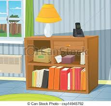 home interior vector eps vectors of home interior illustration of a room
