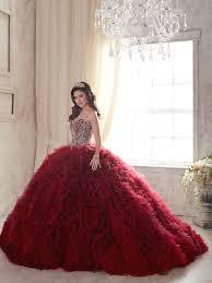 maroon quinceanera dresses maroon quinceanera dresses 42 fashiotopia