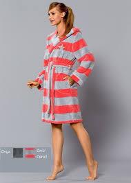 robe de chambre en polaire femme robe de chambre polaire femme de qualite les robes sont populaires