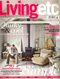 Home Decor Magazines Nz Press The Old Rectory