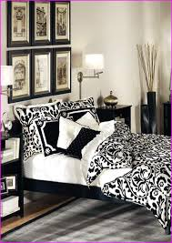 middle eastern bedroom decorating ideas home design ideas middle