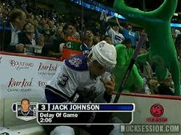 Green Man Meme - pass it to bulis i watched this game canucks vs kings april 16
