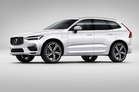 volvo official website new volvo xc60 unveiled at geneva 2017 by car magazine