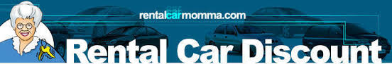 Avis Car Rental Port Canaveral Car Rentals In The Southeast Region Of The United States