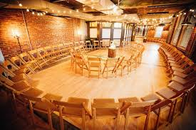 wedding venues in washington dc the loft at 600 f venue washington dc weddingwire