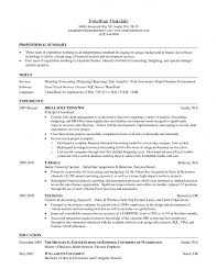 solution developer resume samples resume examples java resume