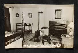 100 1930 home interior interior design best 1930s interior